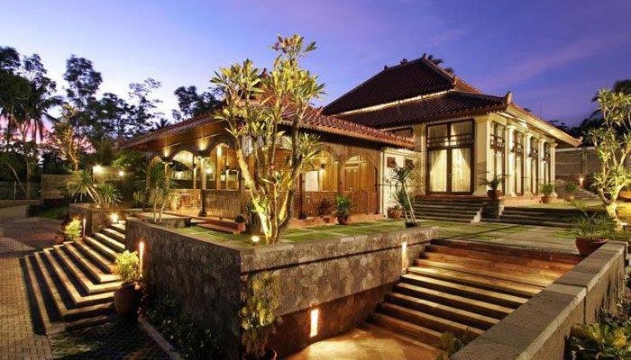 QuoteRasakan Liburan Di Jogja Yang Asik Dengan Mencari Hotel Yogyakarta Harga Murah Dan Pelayanan Terbaik Quote