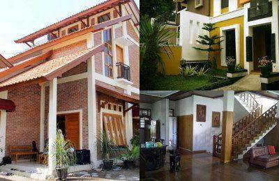 Tips Mencari Homestay Murah di Jogja