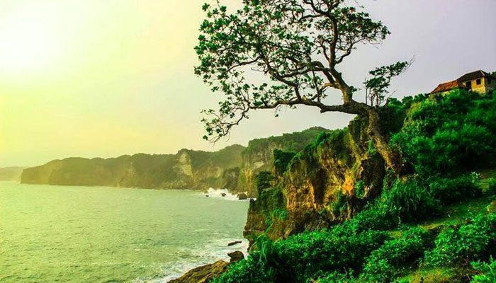 wisata-pantai-jogja Wisata Pantai Jogja