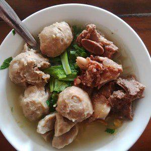 bakso-idola Tempat Wisata Kuliner di Jogja yang Wajib Dikunjungi dan Paling Favorit