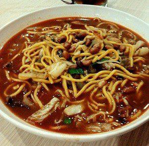 bungong-jeumpa Tempat Wisata Kuliner di Jogja yang Wajib Dikunjungi dan Paling Favorit