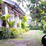 Kemuning Guest House Baciro