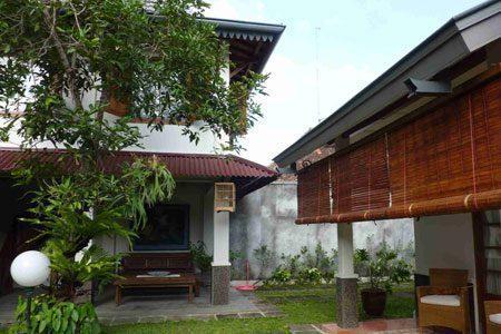 kemuning-guest-house-baciro2