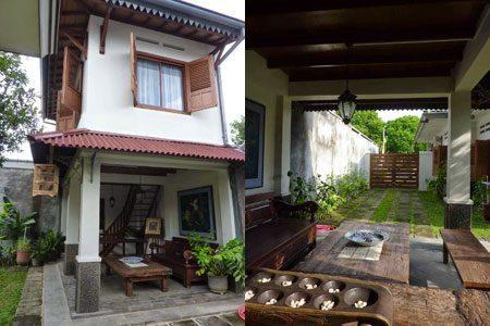 kemuning-guest-house-baciro3