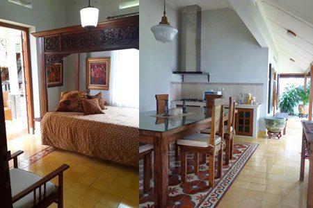 kemuning-guest-house-baciro4