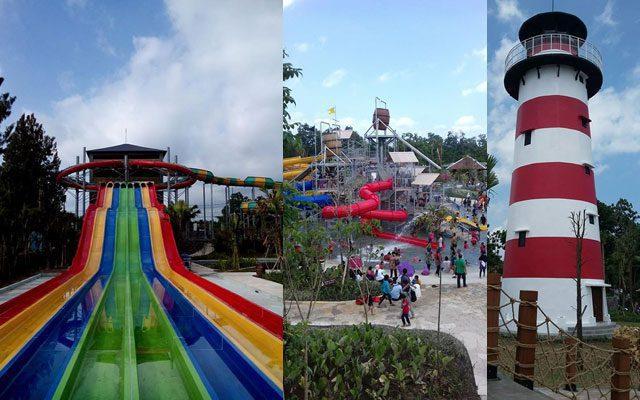 liburan-jogja-bay-waterpark