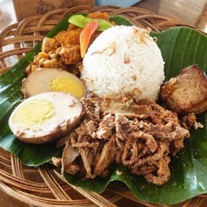 manggar-manding Tempat Wisata Kuliner di Jogja yang Wajib Dikunjungi dan Paling Favorit