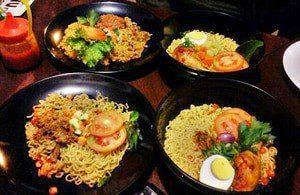 mie-telap12 Tempat Wisata Kuliner di Jogja yang Wajib Dikunjungi dan Paling Favorit
