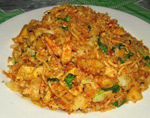 nasi-goreng-beringharjo Tempat Wisata Kuliner di Jogja yang Wajib Dikunjungi dan Paling Favorit