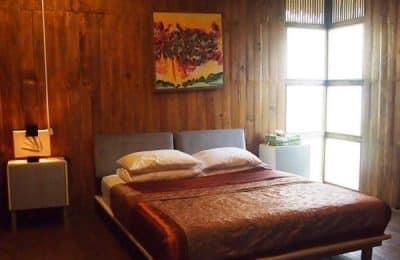 hotel-di-kaliurang-jogja-400x260 YogJo - Info Tempat Wisata, Hotel, Kuliner di Jogja 2020