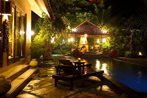villa-pakem-yogyakarta-jalan-kaliurang Villa Pakem Yogyakarta di Jalan Kaliurang