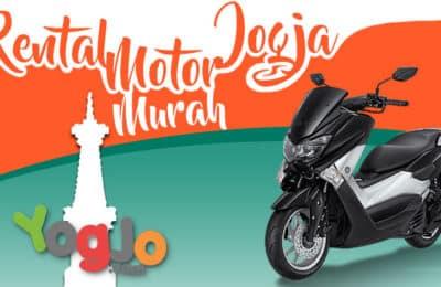 rental motor jogja murah 400x260 - Sewa Rental Motor Jogja Condong Catur