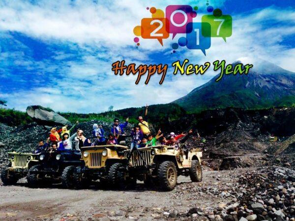 paket-wisata-jogja-tahun-baru-2017 Paket Wisata Jogja Akhir Tahun