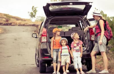 tips liburan ke jogja bersama kaluarga 400x260 - Tips Liburan ke Jogja Yang Nyaman Bersama Keluarga