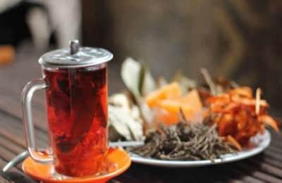 wedang-uwuh-imogiri-yogyakarta-400x260 Kuliner Jogja