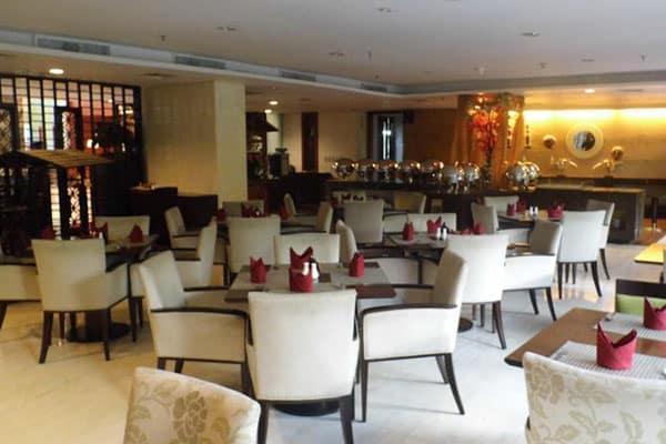 meeting-room-jambuluwuk-malioboro-hotel-yogyakarta 9 Tempat Meeting Room di Jogja