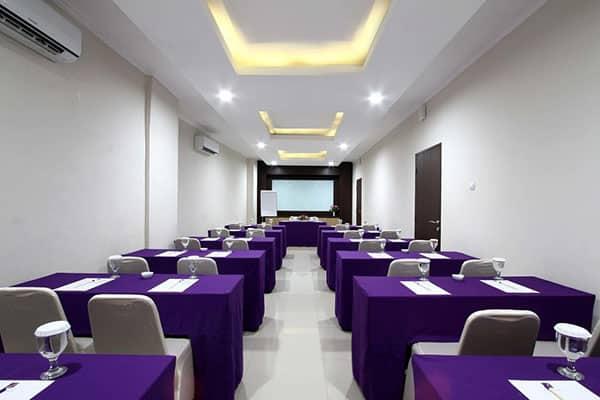 meeting-room-laxston-hotel-jogja 9 Tempat Meeting Room di Jogja
