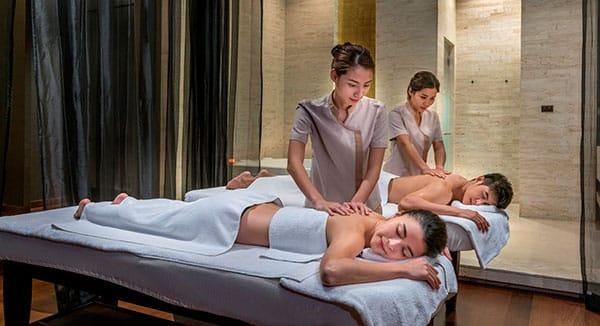 pijat-jogja Daftar Alamat dan No Telepon Spa, Massage di Jogja