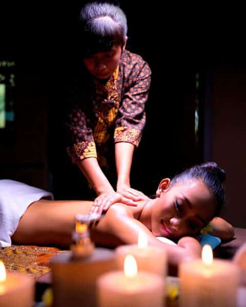 spa-jogja Daftar Alamat dan No Telepon Spa, Massage di Jogja