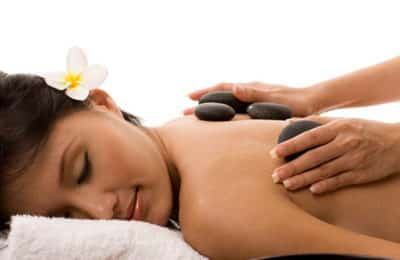 tempat spa di jogja 400x260 - Daftar Alamat dan No Telepon Spa, Massage di Jogja