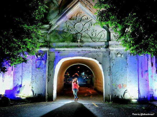tempat-wisata-di-jogja Harga Paket Wisata Jogja Murah 2020 Bisa Request Tour