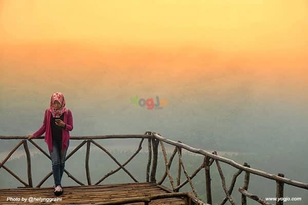 tips-wisata-ke-jogja Paket Wisata Jogja Tanpa Hotel