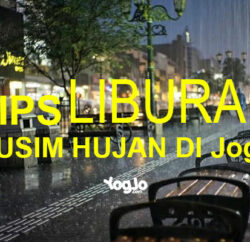 tips-wisata-ke-jogja-saat-musim-hujan-250x242 YogJo - Info Tempat Wisata, Hotel, Kuliner di Jogja 2020
