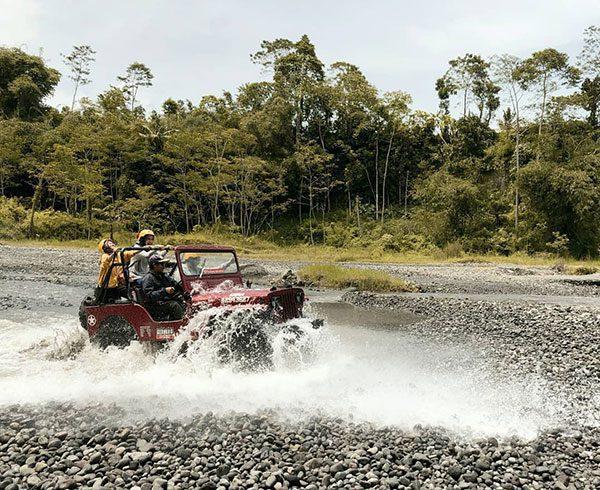 harga-tiket-masuk-lava-tour-merapi-2019 Rekreasi Lava Tour Merapi Berkeliling Dengan Jeep Merapi