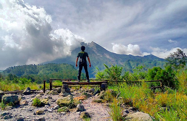 lokasi-lava-tour-merapi Rekreasi Lava Tour Merapi Berkeliling Dengan Jeep Merapi