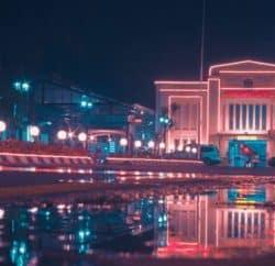 rental-motor-stasiun-tugu-jogja-250x242 YogJo - Info Tempat Wisata, Hotel, Kuliner di Jogja 2020