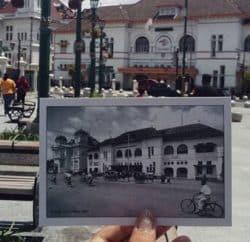keliling-jogja-250x242 YogJo - Info Tempat Wisata, Hotel, Kuliner di Jogja 2020