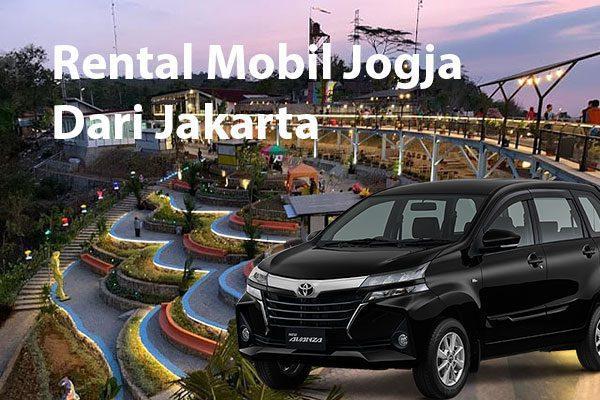 rental-mobil-jogja-dari-jakarta Sewa Mobil Jogja Dari Jakarta - Rental Mobil Murah