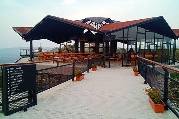 fasilitas-heha-sky-view HeHa Sky View : Destinasi Wisata dan Resto Hits di Jogja