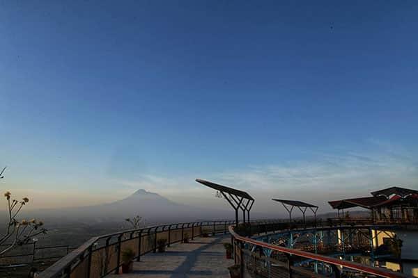 heha-sky-view-jogja HeHa Sky View : Destinasi Wisata dan Resto Hits di Jogja