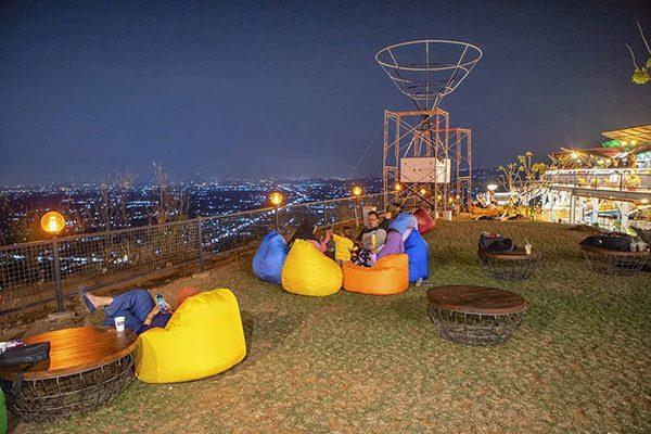 heha-sky-view-yogyakarta HeHa Sky View : Destinasi Wisata dan Resto Hits di Jogja