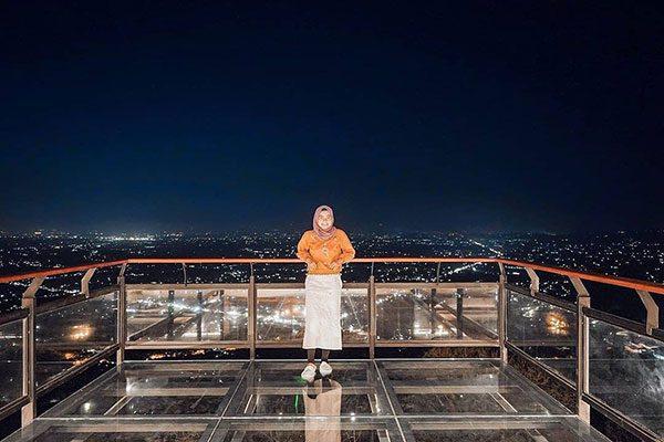 jam-buka-heha-sky-view HeHa Sky View : Destinasi Wisata dan Resto Hits di Jogja