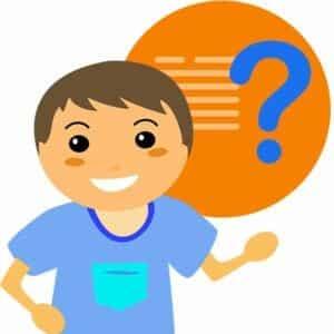 FAQ Rental Motor Jogja