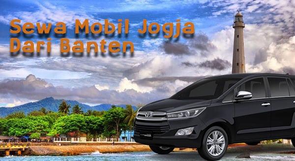 sewa-mobil-jogja-dari-banten Rental Sewa Mobil Jogja Dari Banten | Pasti Murah