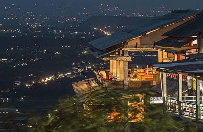 bukit-bintang-jogja-400x260 YogJo - Info Tempat Wisata, Hotel, Kuliner di Jogja 2020