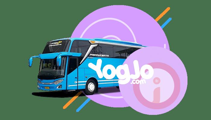 harga-sewa-bus-jogja-murah Sewa Bus Jogja