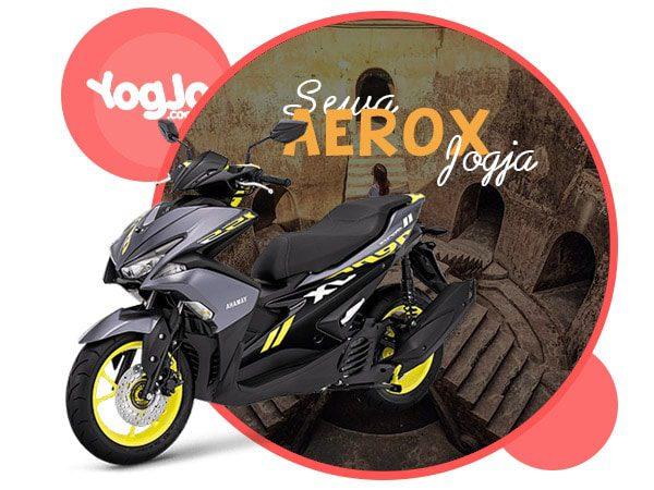 rental-aerox-jogja Sewa Aerox Jogja