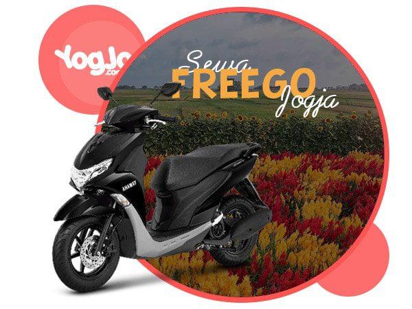 rental-freego-jogja Sewa Freego Jogja