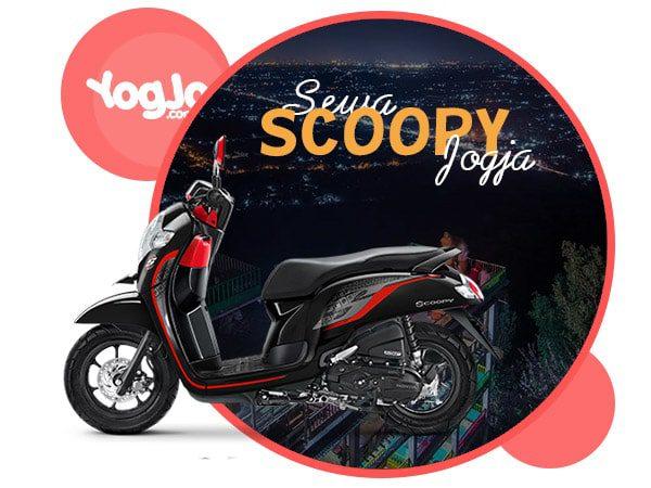 rental-scoopy-jogja Sewa Scoopy Jogja