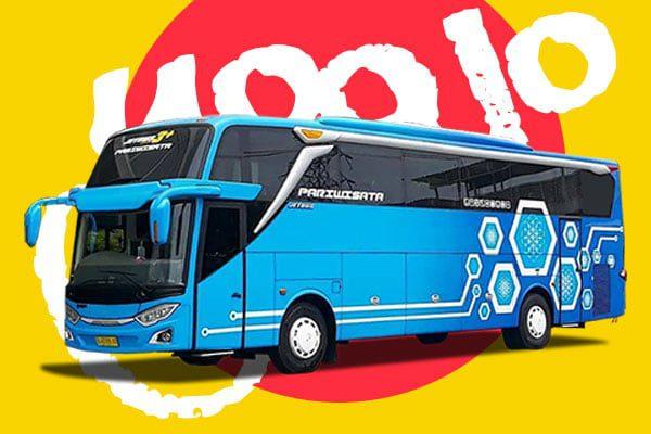 sewa-big-bus-jogja Sewa Bus Jogja