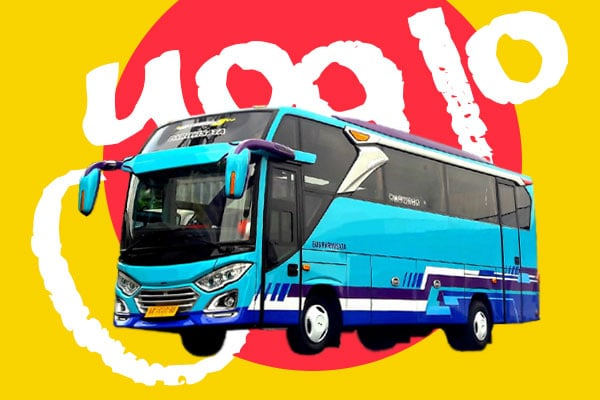 sewa-medium-bus-jogja Sewa Bus Jogja